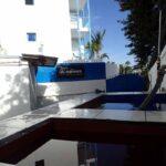Lanzarote Dive Centre | Manta Diving Lanzarote | PADI 5* Dive Centre | Aqualung Partner Centre