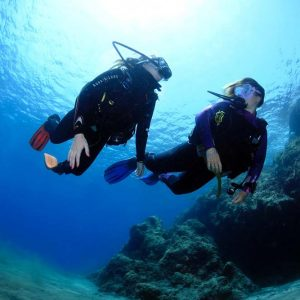 Contactarnos para buceo en Lanzarote - tu centro de buceo Manta Diving Lanzarote